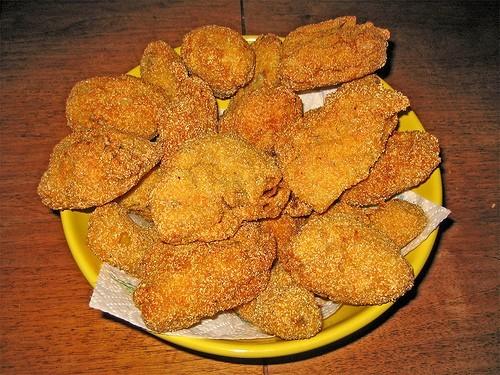 pollo fritto.jpg