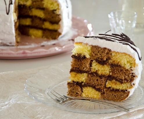 torte, cucina, dolci, ricette, ricetta, cioccolato,