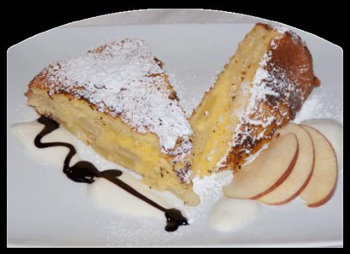 torta di mele, cucina, dolci, ricette, ricetta, torta torta, mele,