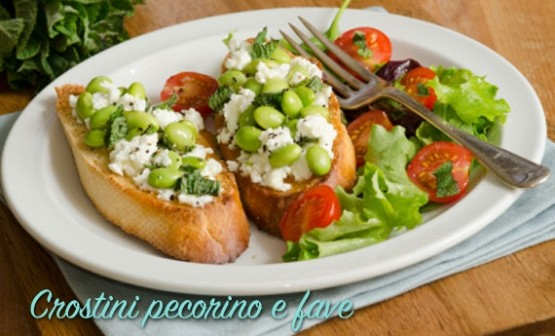 Finger food veloce 10 ricette facilissime e senza cottura for Ricette facilissime