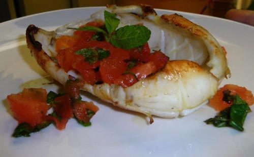 cucina, ricette, ricetta, seppie, pesce, secondi di pesce,