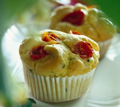 muffin, stuzzichini, ricette, ricetta, muffin salati, dessert,emmental,