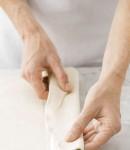 dolci, cucina, ricette, ricetta, pasta sfoglia, pasqua, ricette pasquali, dolci di pasqua,