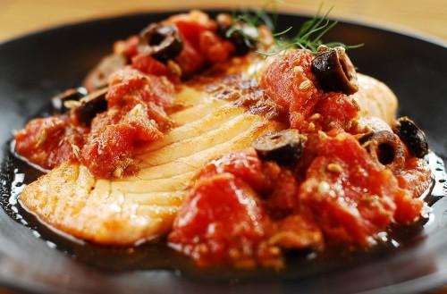 cucina, ricette, ricetta, pesce, pesce spada, ricette di pesce,