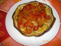 cucina,ricette,ricetta,melanzane,secondi