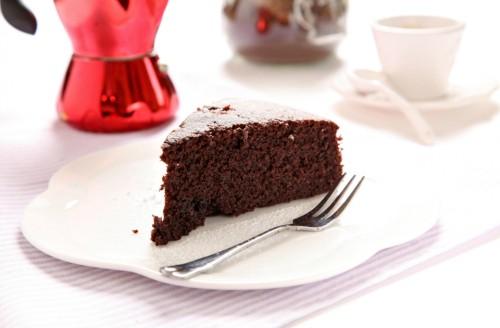 cucina, dolci, ricette, ricetta, torte, torta, cacao, torta al cacao, caffè,