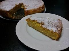 torta di mele,mele,cucina,dolci,ricette,torte,torta,ricetta