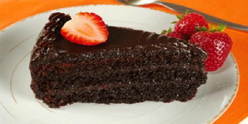 torta_al_caffe.JPG