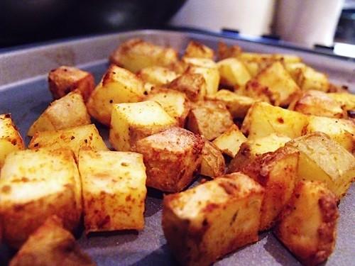 patate alla sarda, patate, cucina, ricette, ricetta,  secondi, ricette sarde,
