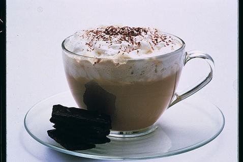 crma caffe.jpg