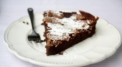 torta-al-cioccolato-e-caffe.jpg