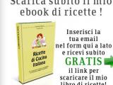 libro cucina